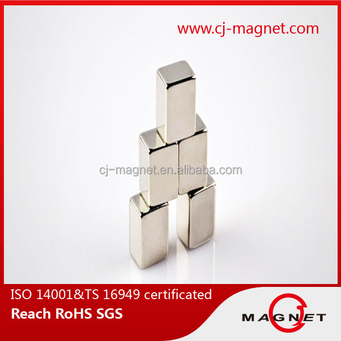 business card and china manufacture magnet and power generator and neodymium magnet for mobile phone