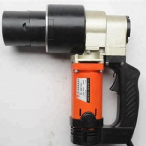 New type Shear model electric torque wrench for Dealer