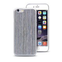 High quality case for iphone seriel bulk buy from China,fashion wood case for iphone6