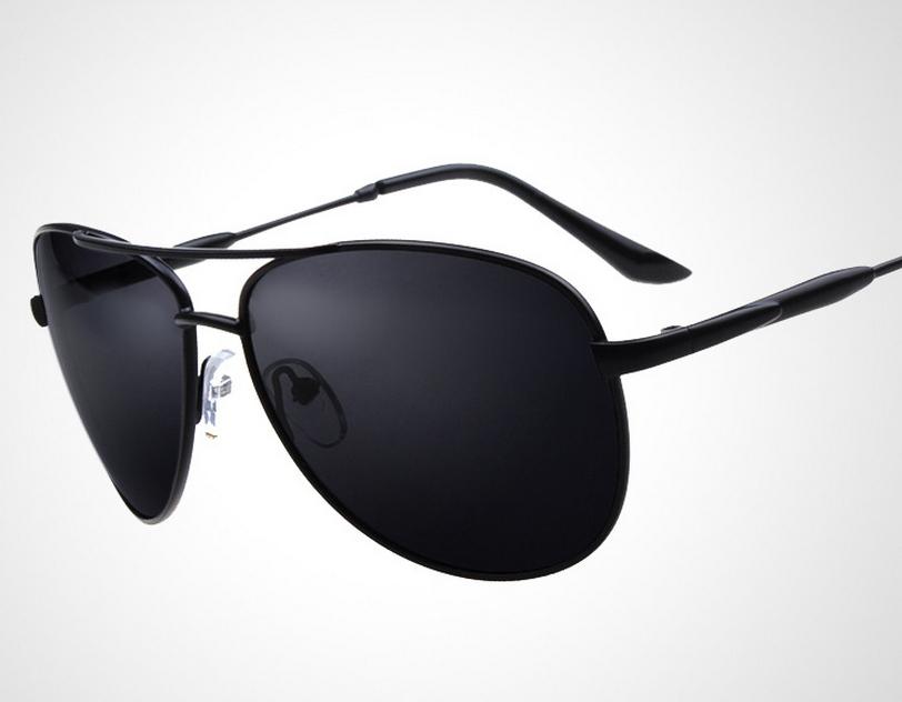 8077fcc5ee2 Get Quotations · 2015 New Mens Sunglasses Brand Designer
