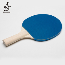 OEM <span class=keywords><strong>table</strong></span> escamotable filet <span class=keywords><strong>de</strong></span> <span class=keywords><strong>tennis</strong></span> jeu n'importe où portable ensemble <span class=keywords><strong>de</strong></span> ping-pong avec filet rétractable pour <span class=keywords><strong>table</strong></span> <span class=keywords><strong>de</strong></span> ping-pong