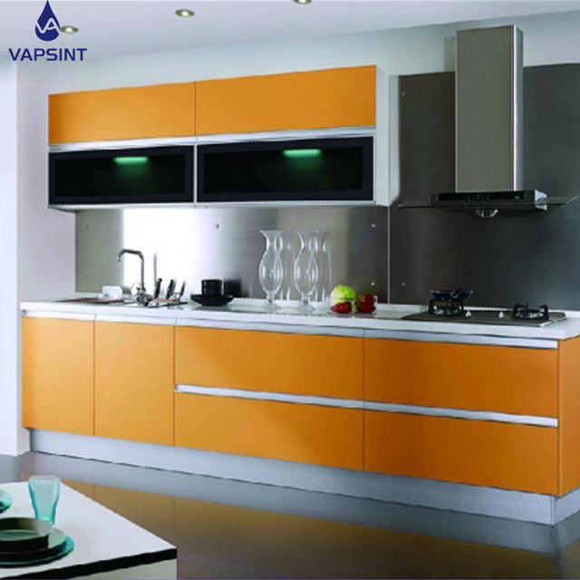 Product Design Kitchen Cabinet: Cylinder Indian Kitchen Cupboard Cabinet Designs