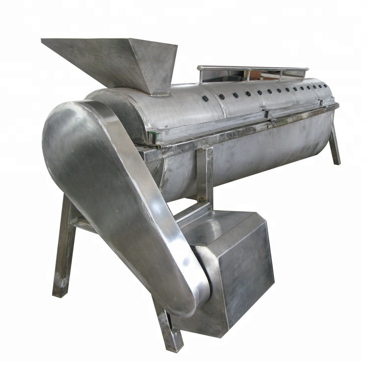 <strong>Chicken</strong> <strong>feet</strong> skin peeling machine /electric <strong>chicken</strong> <strong>feet</strong> peeler for sale