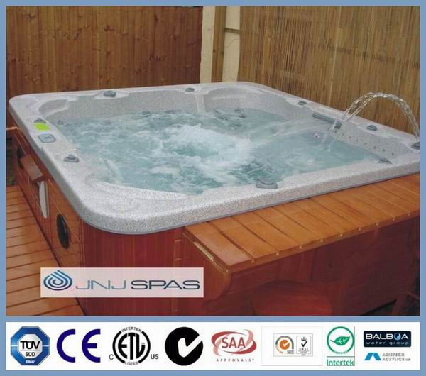 prix jacuzzi extrieur cheap related post with prix jacuzzi extrieur perfect jaccuzi with prix. Black Bedroom Furniture Sets. Home Design Ideas