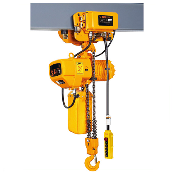 HTB15_e3LXXXXXXkXpXXq6xXFXXX4 inversion hanging electric chain hoist buy inversion hanging kito electric chain hoist wiring diagram at mr168.co