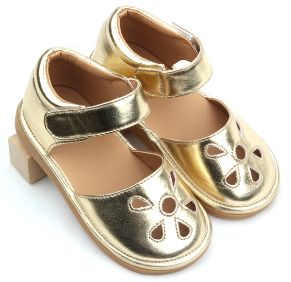 New born baby fashion shoes in bulk