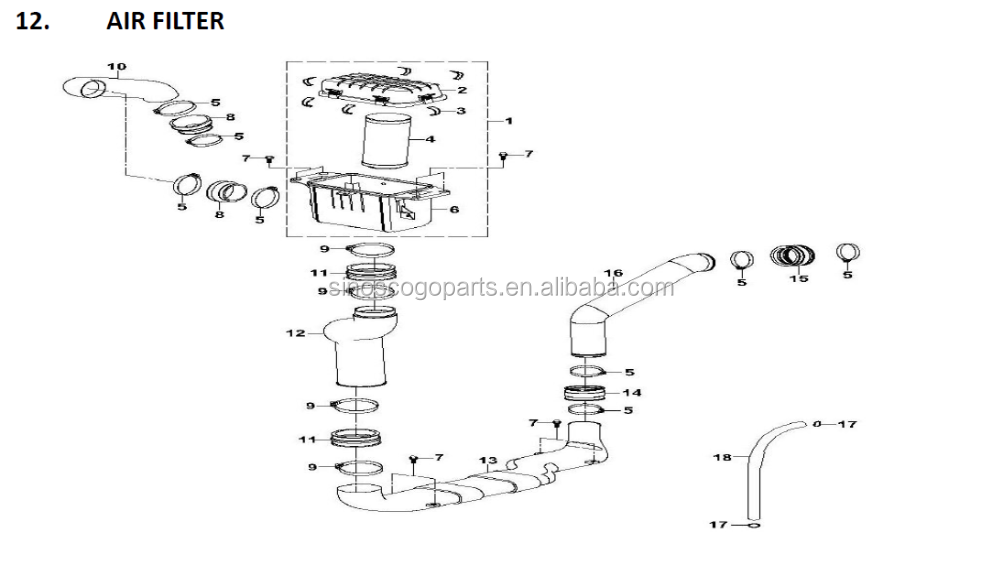 hisun 700 wiring diagram powerflex 700 wiring diagram speed control