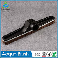 Factory Outlets Escalator Brush Cleaners Upright Vacuum Cleaner