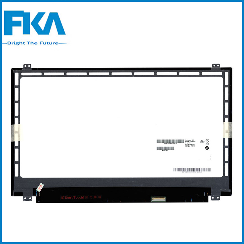 15.6 inch Laptop screen B156XTN03.1 lcd screen For Acer V5- 571P MS2361