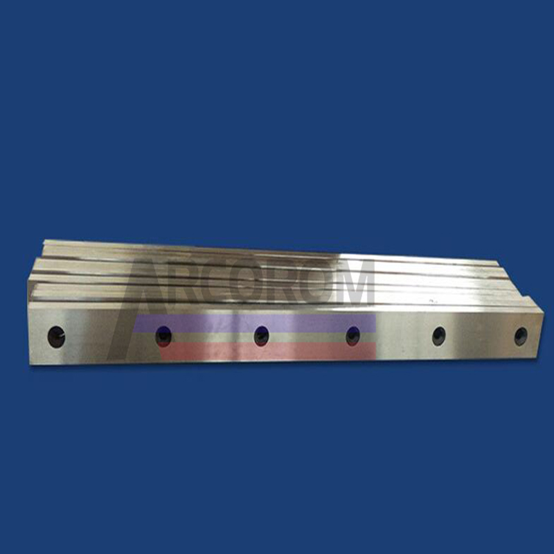 steel rod cutting blade.jpg