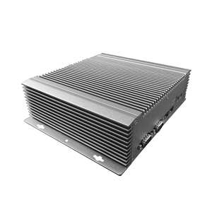 Hot sale quality special design fanless mini pc core i3 i5 i7 for windows 10