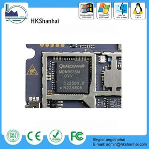 original and new Baseband chip qualcomm chipset MDM9615 wholesales