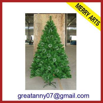 canadian tire christmas trees wellhead and christmas tree - Canadian Tire Christmas Trees Wellhead And Christmas Tree - Buy