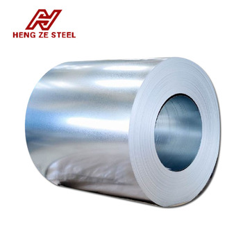 Hot rolled steel coil on alibaba website,1.4*1220mm prime