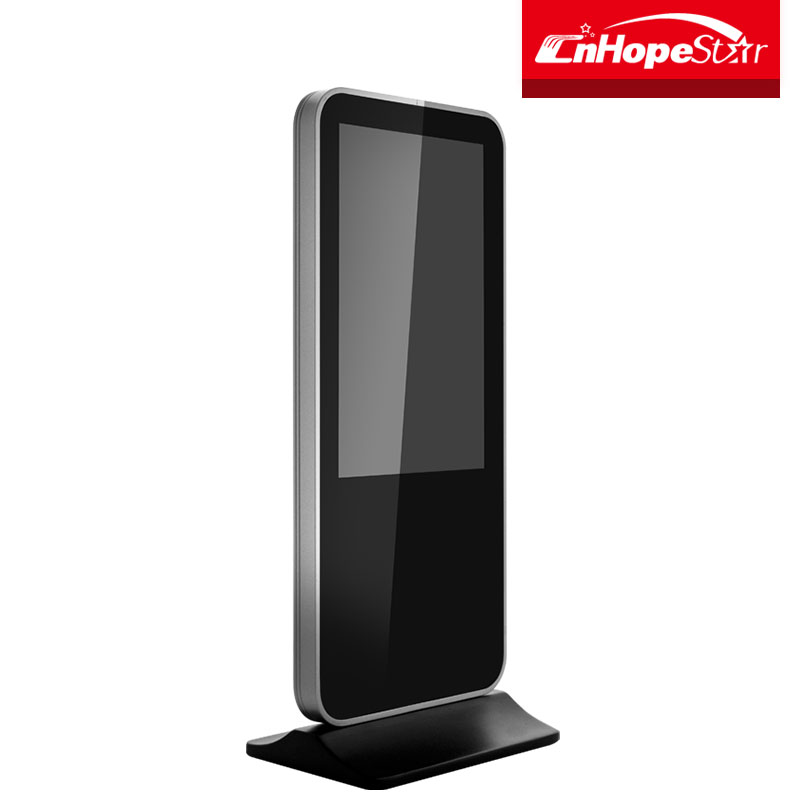 42 32 10.1 inch big ad display <strong>screen</strong> with stand wall mount