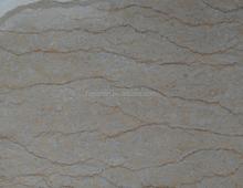 panel de pared de pvc decorativo paneles de pared de fibra de bamb de alta calidad