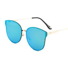 a772e39dc مصادر شركات تصنيع بورش النظارات الشمسية وبورش النظارات الشمسية في  Alibaba.com