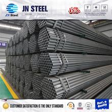 oriental trading wholesale Pre galvanized steel piping with CE certificate