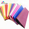 /product-detail/colour-flower-wrapping-paper-customized-60699546389.html