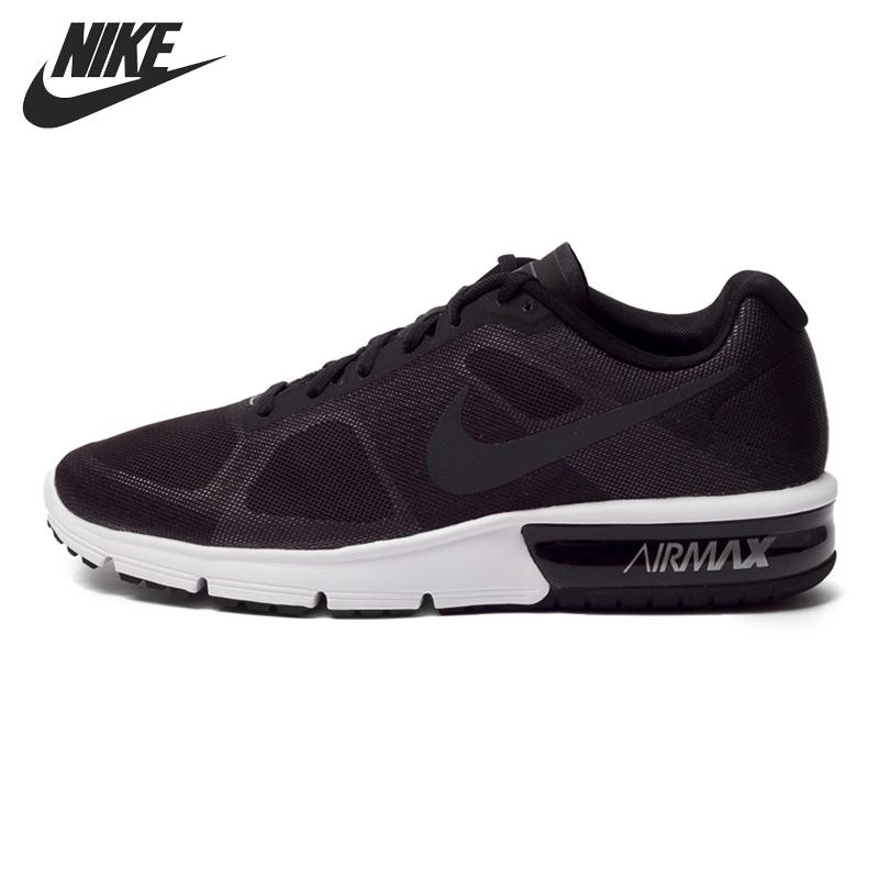 Nike Zoom Lebron 10 Ltmd White And Gold  e356b1e0b8c