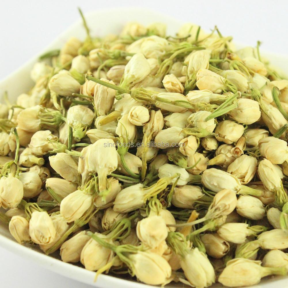 Flowers Health Tea Dried Flower Tea Thailand Jasmine Buy Thailand