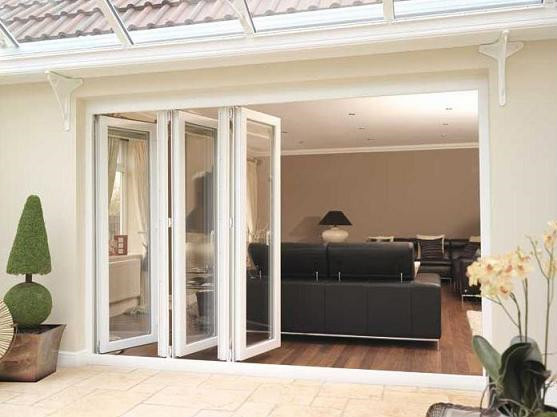 best seller window profiles with rubber upvc windows sliding doors pvc profiles with low price