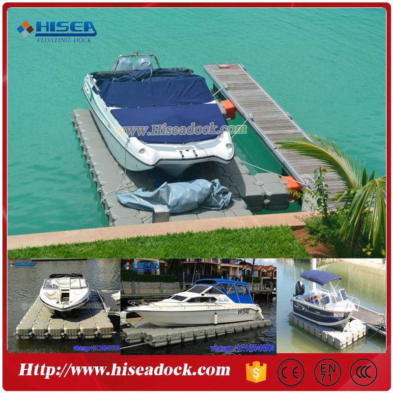 Jet Ski Lifts For Sale >> Jet Ski Lifts Sale Buy Water Jet Ski Dock Floating Marina Dock Pontoon Docking Lifts Systems Product On Alibaba Com
