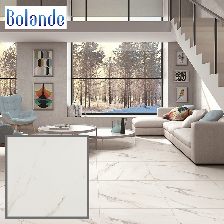 2x2 Ceramic Tile 2x2 Ceramic Tile Suppliers And Manufacturers At