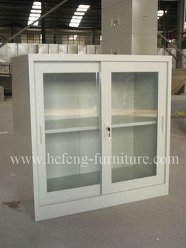 Small salon display cabinet half size sliding glass door cabinet small salon display cabinet half size sliding glass door cabinet eventshaper