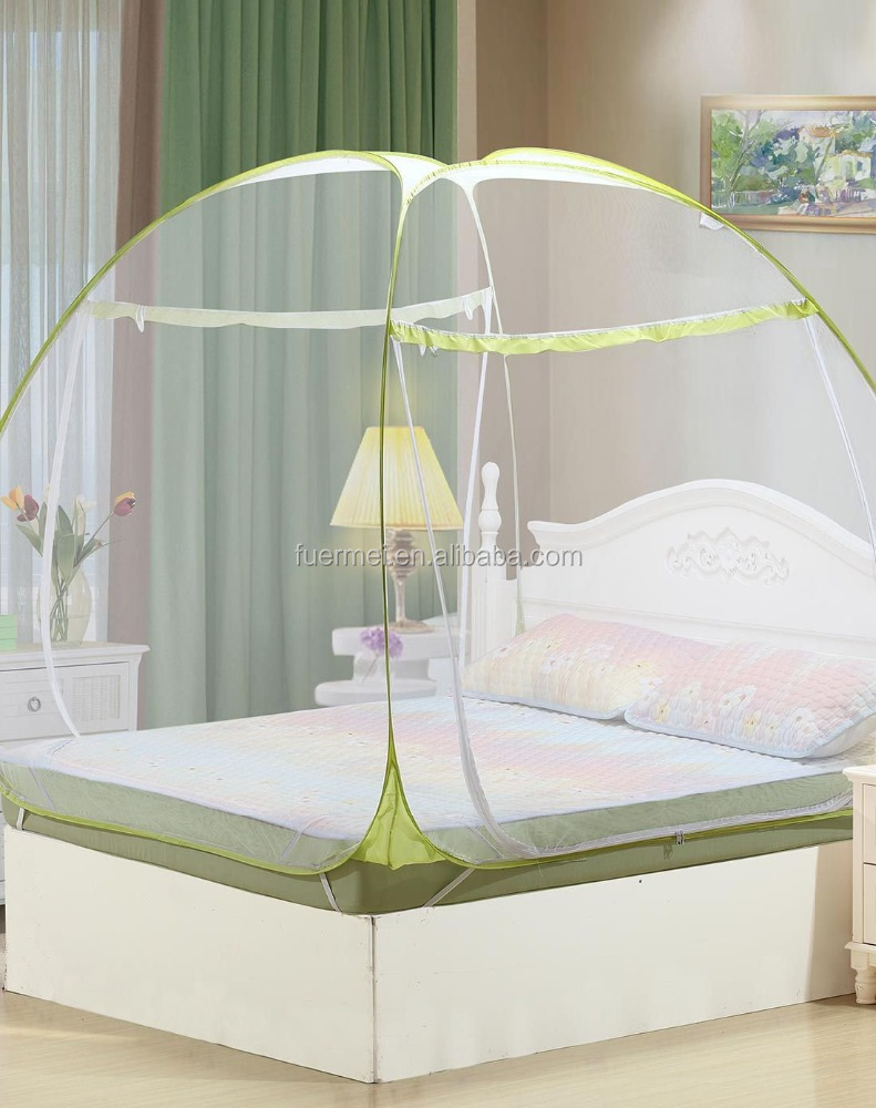 Mosquito Net Frame, Mosquito Net Frame Suppliers and Manufacturers at  Alibaba.com
