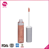 Senos Quality Factory Price Make Your Own Tattoo Shining Long Lasting Waterproof Lip Gloss