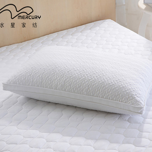 Thinsulate Fiber Pillow new design pillow