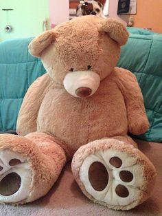 8f2f7108944 New Product Huge Teddy Bears - Buy Huge Teddy Bears