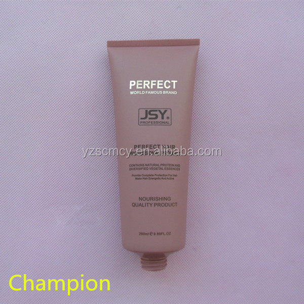 280ml cosmetic tube packaging price