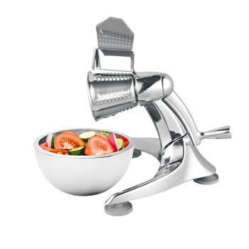 Salat Cutter Küchen Master Mandoline Allesschneider