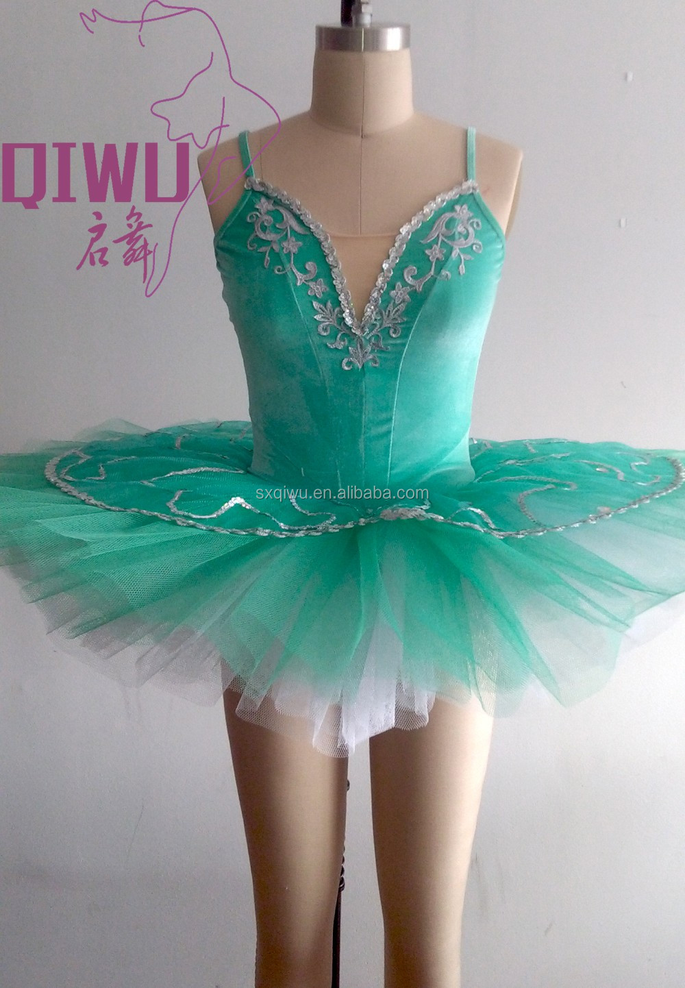 Classic Dance Dress, Classic Dance Dress Suppliers and Manufacturers ...