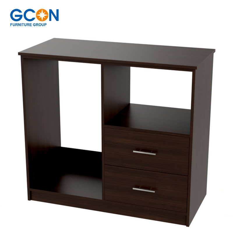 Hotel Bedroom Furniture 3 Drawer Tv Chest Microfridge Combo Unit Buy 3 Drawer Chest Tv Chest Microfridge Combo Unit Product On Alibaba Com