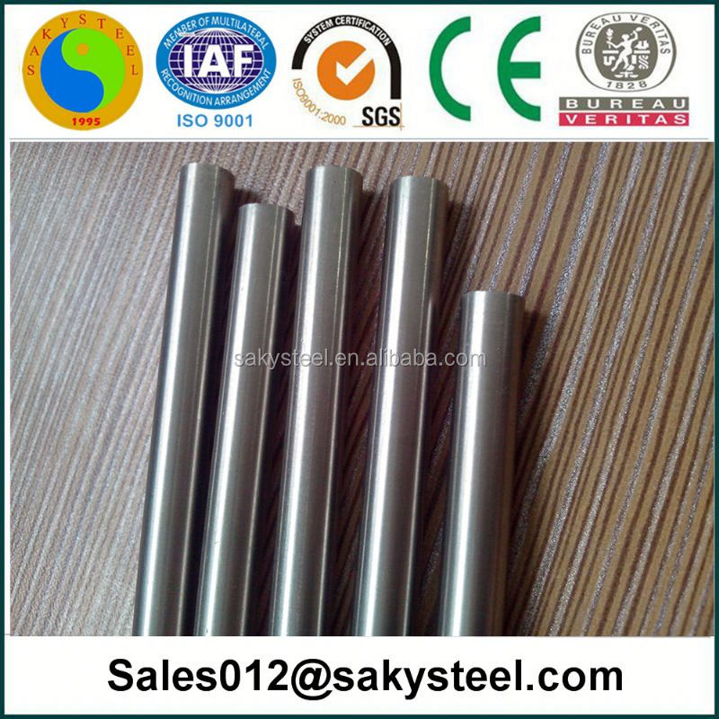254 bs1387q215 ms galvanized round pipe for struct