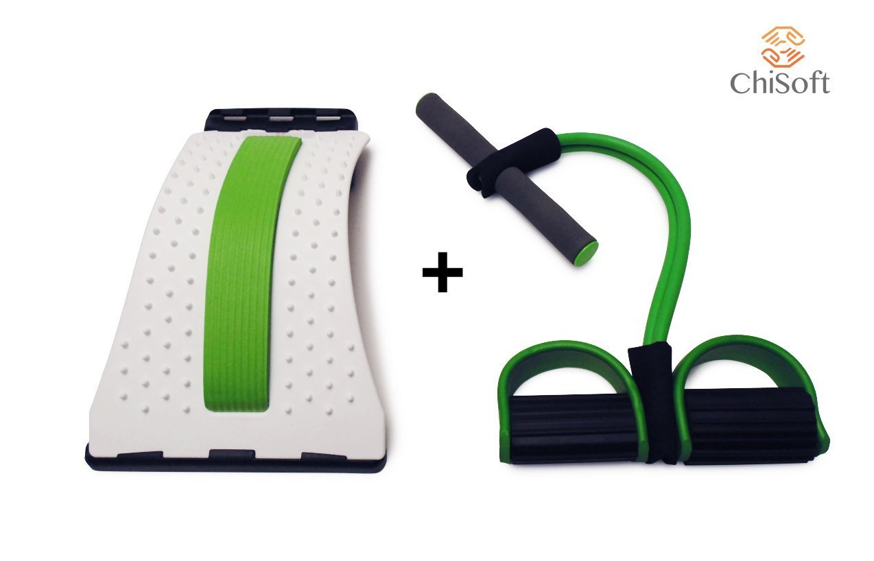 Cheap Leg Stretching Device Find Leg Stretching Device