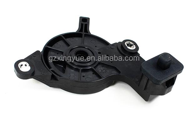 Caprice Wiring Diagram Electrical Also Honda Cvcc Vacuum Hose Diagram