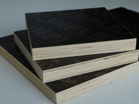 shuttering formwork Marine Plywood flexible plywood board bleached poplar commercial plywood 2012