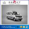 CHANGAN M90 mini van using mitsubishi engine, 2~11 seats mini bus