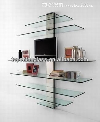a needed choosing doors you know all bookcase to glass bookshelf about with