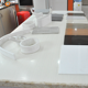 kitchen wear and bathroom acrylic solid surface material