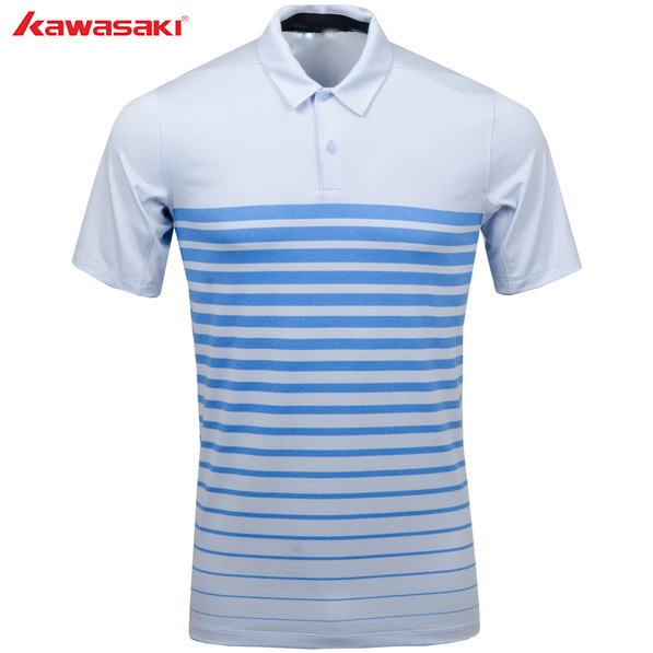 Custom T-shirt Printing Breathable Polo T-shirt Comfort Man Tshirts