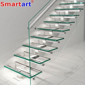 Ready Made Stairs, Ready Made Stairs Suppliers And ...