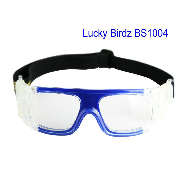 565966212612 Prescription Sports Glasses For Basketball