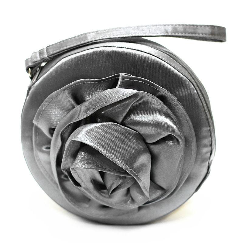 Cheap elegance bags online find elegance bags online deals on line get quotations 2015 women elegance evening bags duplex rose flower clutches designer rose handbags cosmetic bags 060 malvernweather Gallery