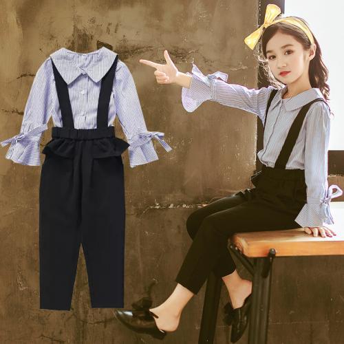 141c371ca704 China beijing children clothing wholesale 🇨🇳 - Alibaba