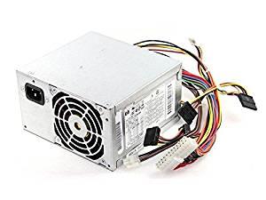 Compaq PS-5181-4C Power Supply 185W